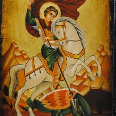Sf. Gheorghe 5