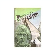 James Clavell - Tai - Pan ( Vol. I )