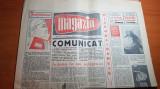 magazin 27 iunie 1964-art.si foto cartierul tiglina galati,artt orasul bucuresti