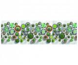 Covor Cactus 58x190 cm