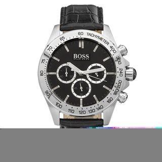 Ceas Bărbătesc Hugo Boss 1513178 foto