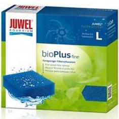 Juwel Material Filtrant Burete Filtru Standard Fin, BioPlus Fine L, 88101