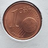 6034  Germania 1 eurocent 2002 d