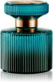 Apă de parfum Amber Elixir Crystal (Oriflame), Apa de parfum, 50 ml
