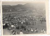 Mare manifestatie de 1 mai 1949 Campulung Moldovenesc