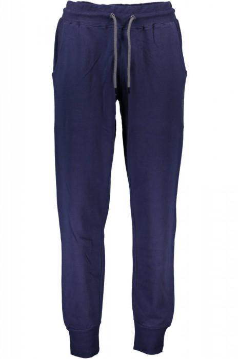 Pantaloni Guess Jeans mod. U74Q09FL00G