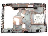 Carcasa inferioara Bottom Case Laptop, Lenovo, Ideapad G780 Seria 17.3 inch