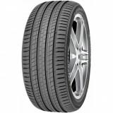 Anvelopa Vara Michelin LatitudeSport 3 235/60/18 103W