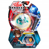 Figurina Bakugan Ultra Battle Planet, Gorilla White, 20107970