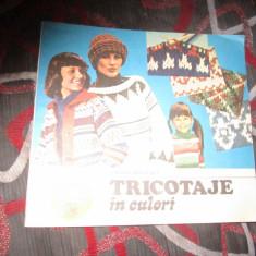 cusaturi romanesti carte noua n204