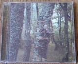 Cumpara ieftin CD Various – Moods Four [ Soundtrack themes from movies]