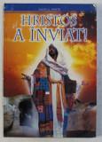 HRISTOS A INVIAT ! de ELLEN G. WHITE , 2003 , PREZINTA HALOURI DE APA *
