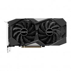 Placa video Gigabyte nVidia GeForce GTX 1650 SUPER Windforce OC 4GB GDDR6 128bit