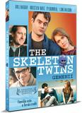 Gemenii / The Skeleton Twins - DVD Mania Film