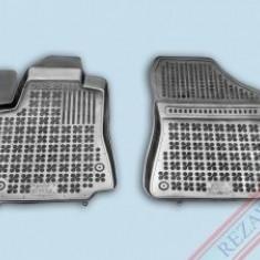 Covorase presuri cauciuc Premium stil tavita Citroen Berlingo 2008-2018