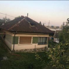 Casa de vanzare Breaza