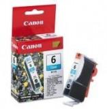 Cartus Cyan BCI-6C Original Canon S800