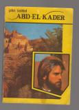 C9716 ABD EL KADER - JOHN KNITTEL