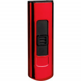 Bricheta CURA USB RED 71234
