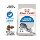 Cumpara ieftin Royal Canin Indoor 27