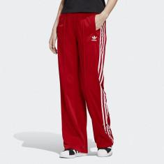 adidas Originals Track pants ''Valentines Day'' GK7177