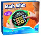 Cumpara ieftin Joc de matematica rapida, Educational Insights