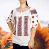 Cumpara ieftin Ie Traditionala Anina, XL