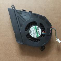 Ventilator Dell Latitude E5420 - 2CPVP 02CPVP