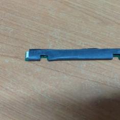 Inventor Display Laptop HP Compaq 6820s
