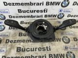 Senzor unghi volan,spira,SZL originala BMW F22,F30,F34,F32,F33, 5 (F10) - [2010 - 2013]