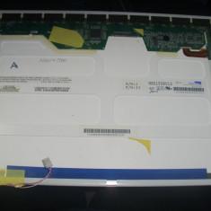 Display laptop second hand HannStar 15'' UXGA 1600 x 1200 CCFL 30 pin
