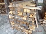 Material Lemnos Lot 4: 5,41 m3 cherestea esență rășinoasă