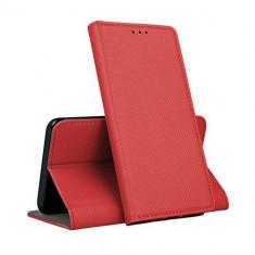 Husa Telefon Flip Book Samsung Galaxy A70 a705 Fashion