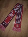 Fular Nike Arsenal