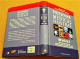 Dictionar Medical Ilustrat de la A la Z Volumul 10 (OST-PSI) - Ed. Litera, 2013