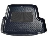 Protectie portbagaj Skoda Octavia 3 Sedan 2013- AMBITION, cu protectie antiderapanta Kft Auto, AutoLux