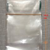 Pungute martisoare: Dimensiune 7.5 cm x 10.5 cm