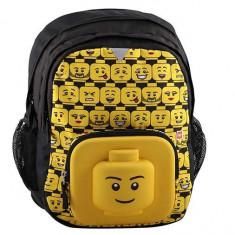 Ghiozdan LEGO Minifigurine (20073-1918)