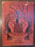 SAH CARTEA DE AUR-C.STEFANIU