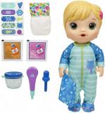 Papusa Baby Alive cu medicamente de preparat, Hasbro