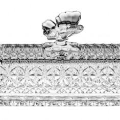 Bomboniera cristal Hell,Cod Produs:2039