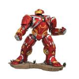 Figurine Avengers Hulkbuster