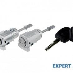 Butuc cu cheie incuietoare Volkswagen Passat B5(1996-2005) #1
