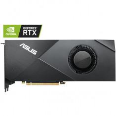 Placa video GeForce RTX2080, PCI-E 3.0, 8GB GDDR6, 256 bit