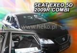 Paravant SEAT EXEO Combi an fabr. 2009-- (marca HEKO) Set fata si spate – 4 buc. by ManiaMall