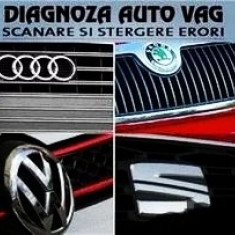 Diagnoza auto Severin 25 de lei ieftin și rapid