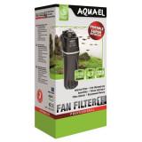 Filtru pentru acvariu AQUAEL FAN 1 Plus