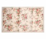 Traversa de masa Victorian Roses 50x140 cm