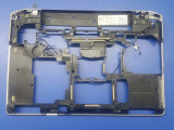 Bottomcase laptop DELL Latitude E6420 R1X1K