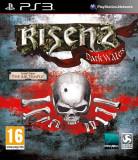 Joc PS3 Risen 2 Dark Waters - 60170